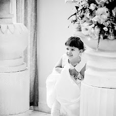 Wedding photographer Diana Labanovskaya (Dianaarty). Photo of 03.01.2013