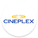 Cineplex Mobile icon