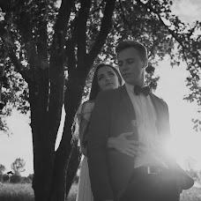 Wedding photographer Denis Shakov (Denisko). Photo of 02.12.2015