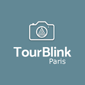 TourBlink Paris