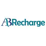 ABRecharge