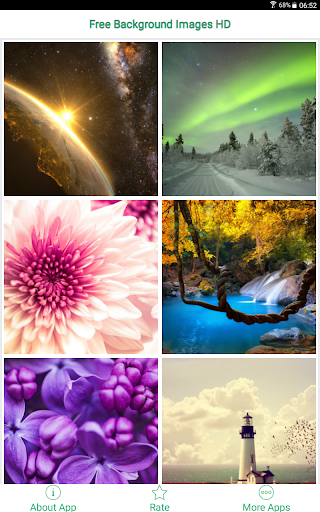 Free Background Images HD 2.11 Screenshots 8