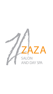 ZaZa Salon and Day Spa- screenshot thumbnail