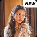 GI-DLE Soyeon wallpaper Kpop HD new icon