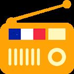 Radios Françaises 2.4