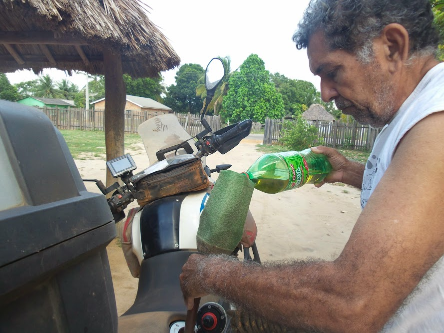 Brasil - Rota das Fronteiras  / Uma Saga pela Amazônia - Página 3 XkEY1C1r5jMgEghVn-L76PwEDfL9NjOjlpks1IJXmtqH=w890-h667-no