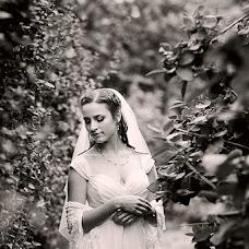 Wedding photographer Olga Pechkurova (petunya). Photo of 16.11.2012