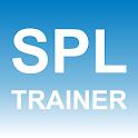 SPL Trainer icon