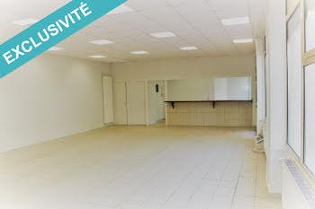 appartement à Costaros (43)