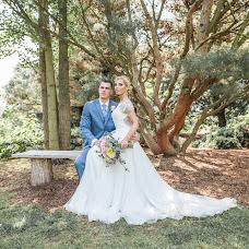 Wedding photographer Mariya Kiseleva (marpho). Photo of 08.08.2018