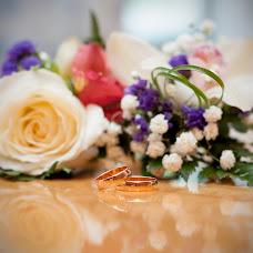 Wedding photographer Erkebulan Musin (erkemusin). Photo of 25.05.2016