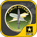 US Army Social Media Handbook icon