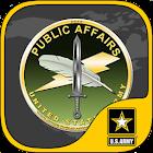 US Army Social Media Handbook icon