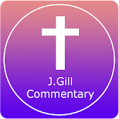 John Gill Bible Commentary