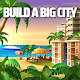 City Island 4 - Town Simulation: Village Builder APK