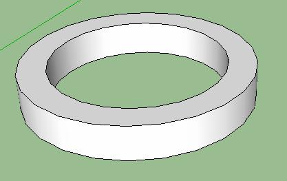 Обучалка кольцо1.PNG
