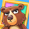 Bears vs. Art 1.0.27 Apk