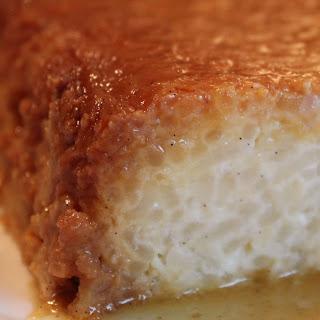 Rice Pudding Heavy Cream Recipes.