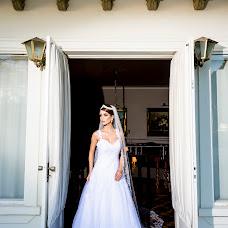 Wedding photographer Maycon Moura (mayconmoura). Photo of 17.01.2018