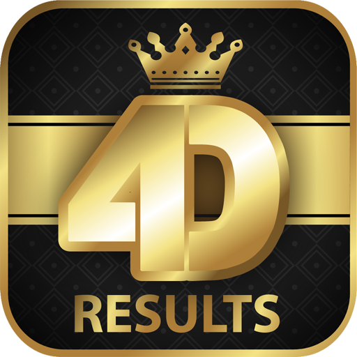 Gold 4D Live - Apps on Google Play