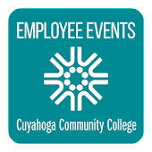 Tri-C Employee Events