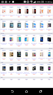 Tải Game Khmer Phone Shops