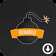 Inštalátor Bombuj aplikácie