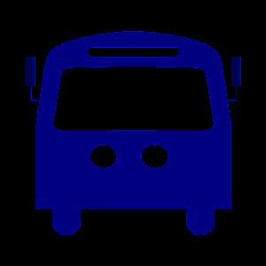 STO Bus Tracker