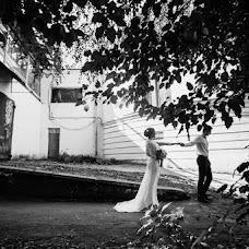 Wedding photographer Aleksandr Komzikov (Komzikov). Photo of 24.08.2015