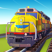 Train Station 2: Real Train Tycoon Simulator