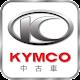 KYMCO光陽中古車估價系統 (app)