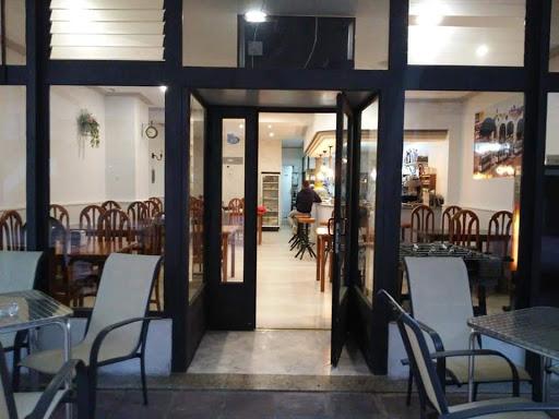 Foto Café D'Sonia 1