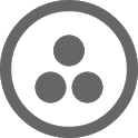 StroboLight icon