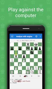 Chess King Mod Apk 1.3.5 5