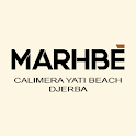 Marhbè hôtel Calimera Yati beach icon