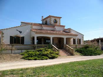 Villa 12 pièces 300 m2