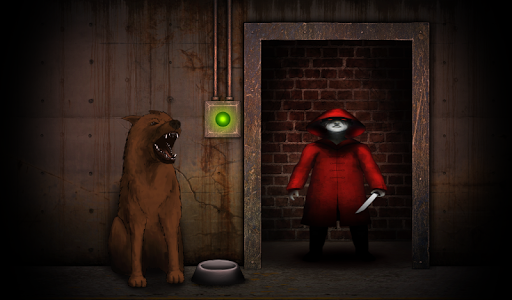 Asylum Night Shift 2 - Five Nights Survival filehippodl screenshot 8
