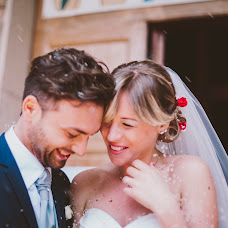 Wedding photographer Caterina Neri (caterinaneri). Photo of 13.07.2016
