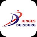 Junges Duisburg icon