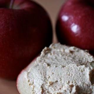 Ricotta Cheese Peanut Butter Recipes