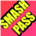 Smash or Pass icon