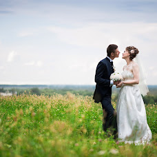 Wedding photographer Andrey Koshelev (camerist1). Photo of 09.06.2015