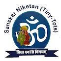 Sanskar Niketan Tiny Tots School icon