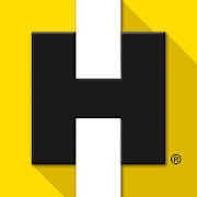 App Icon for Haultail® App in United States Play Store