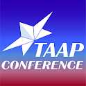 TAAP Conference icon