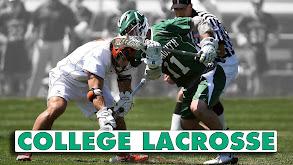 College Lacrosse thumbnail