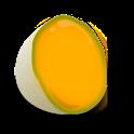 Ripeness icon