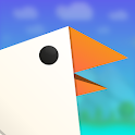 Paper Wings icon