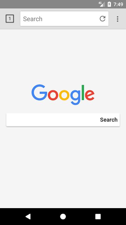 Lightning Browser Plus Paid Apk Mod Download