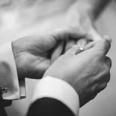Свадебный фотограф Наталие Риттер (ritternatalie). Фотография от 18.10.2015